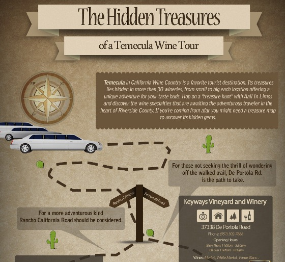 tour map of temecula valley wineries