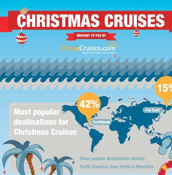christmas cruises 1