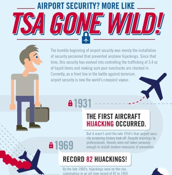 TSA gone wild 1
