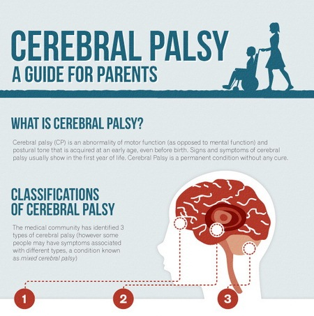 cerebral palsy a guide for parents 1