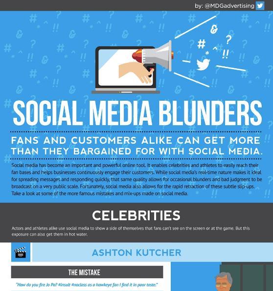 social media blunders 1