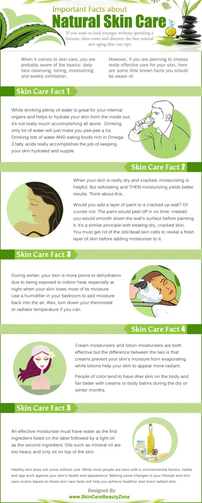facts-about-natural-skin-care.jpg