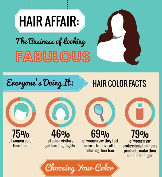 hair affair business of looking fabulous 1