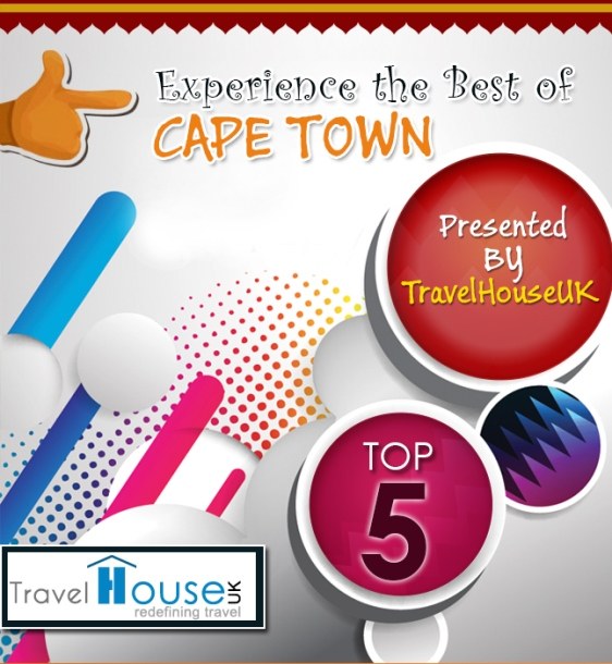 cape town attractions for tourists 1