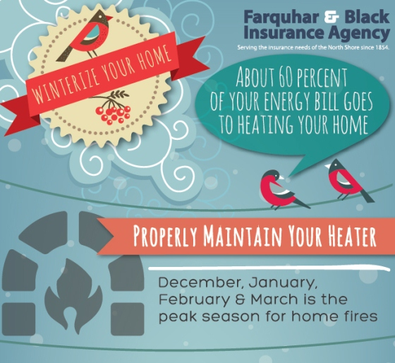 tips to prepare your home for winter 1