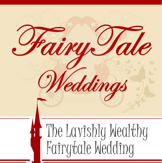 fairy-tale-weddings