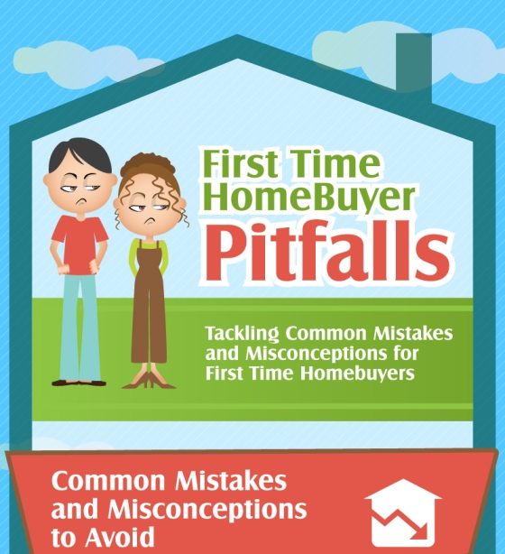 how to avoid common first time homebuyer pitfalls 1