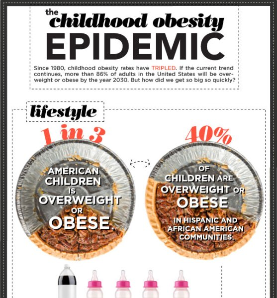 obesity endemic The obesity epidemic: what caused it how can we stop it [zoe harcombe] on amazoncom free shipping on qualifying offers the obesity epidemic.