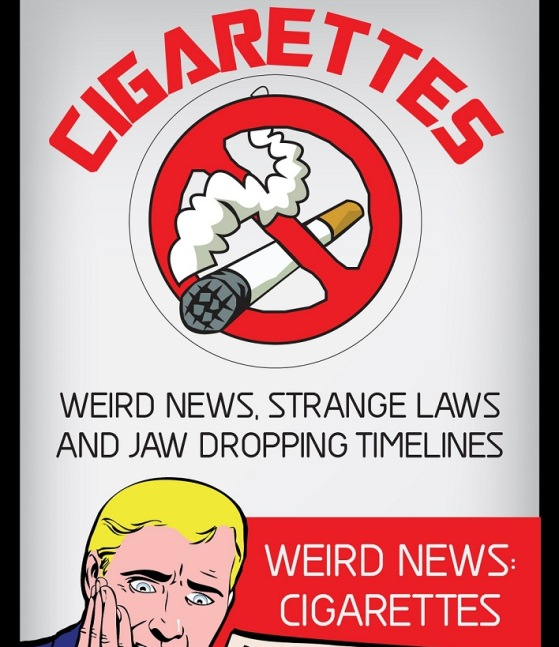 weird news cigarettes 1