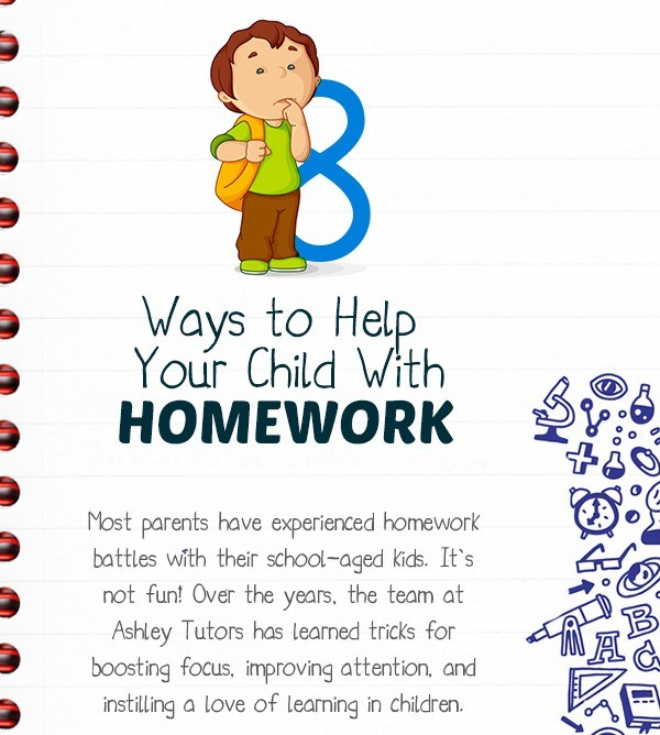 time for kids homework helper For k-12 kids, teachers and parents kids homework helper, free kids homework helper software downloads, page 2 as a whole in its work i am usingdesign for writing the entry kids homework helper into advertising textsthe question is already intrigueif he had any one kid homework helper time.