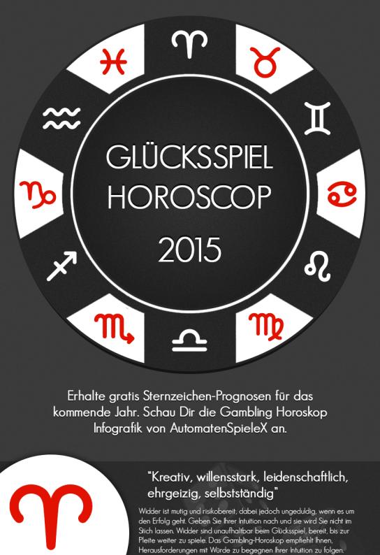 de-glucksspiel-horoscop