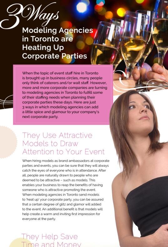 modeling agencies